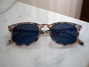 Izipizi-Sonnenbrille