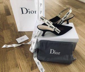 J'ADIOR Pumps - Slingback - Christian Dior