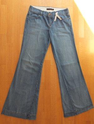 "J Brand, Denim, Jeans,wide leg, ""KAT"" Gr.30"