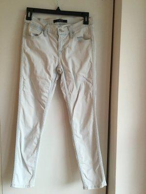 J Brand Jeans 7/8 selten getragen