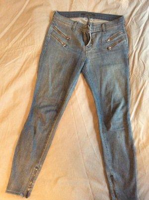 J Brand Jeans Blau Gr. 28