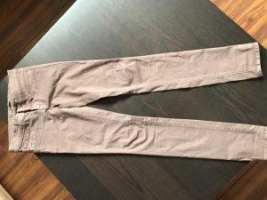 J Brand Jeans braun