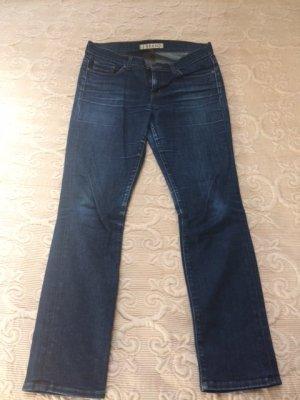 J Brand Jeans Damen Größe 29 top Zustand