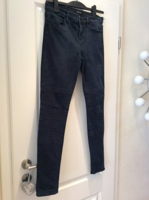 J Brand Jeans dunkelblau