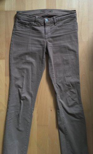 J Brand Jeans Gr. 26