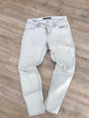 J Brand Jeans Gr. 27