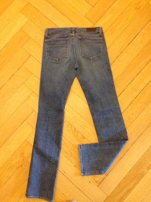 J Brand Jeans Größe 27