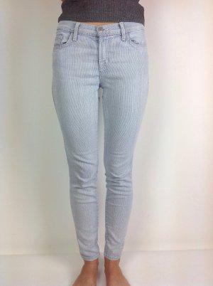 J Brand Jeans hellblau Gr. 27