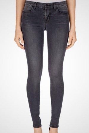 J Brand Jeans Nightbird, super skinny