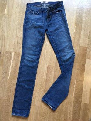 J Brand Jeans pencil leg