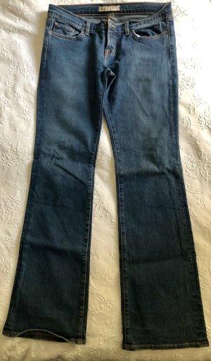 J Brand Jeans Regular Women's