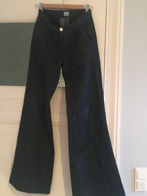 J Brand Jeans Schlaghose