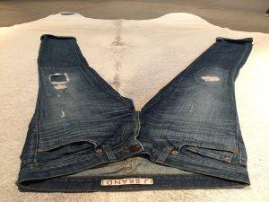 J Brand Jeans super Zustand!