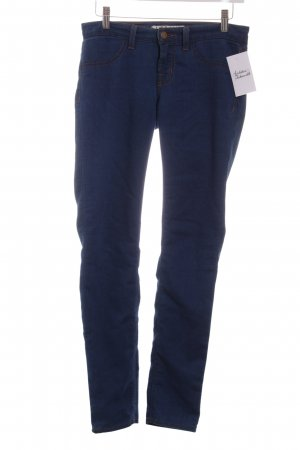 J brand Jeggings blau Casual-Look