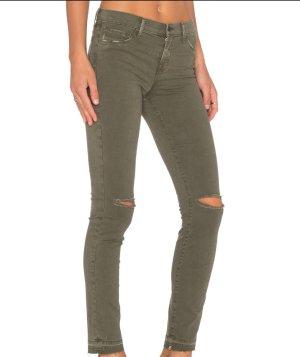 J Brand Jungle Jeans Damen Skinny Leg W25 ( Gr.34)Neu mit Etikette! NP 239,99