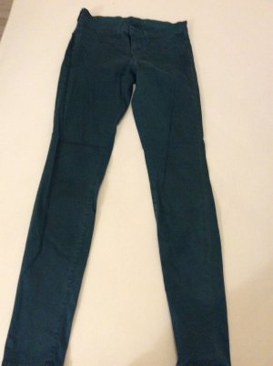 J Brand leggings 98%cotton 2%spandex gross 24