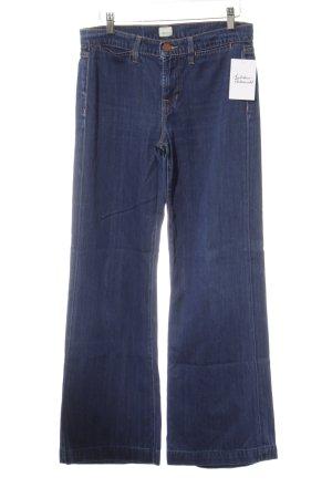 J brand Marlene jeans blauw casual uitstraling