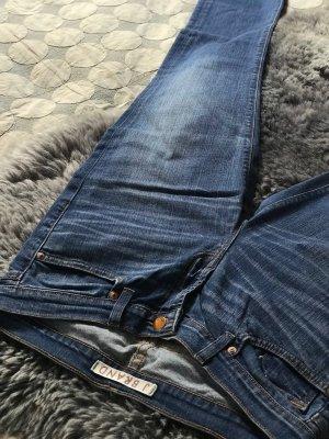 J Brand Pencil Leg Jeans, Gr. 28
