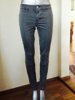 J.Brand RADAR Leggings Modell 1228 Gr. 28