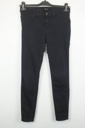 J Brand Skinny Jeans Gr. 27