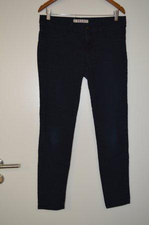 J Brand Skinny Jeans, Gr. 29