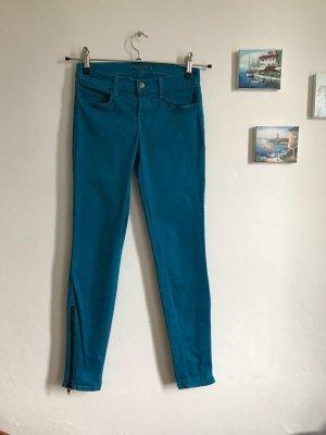 J brand Drainpipe Trousers multicolored