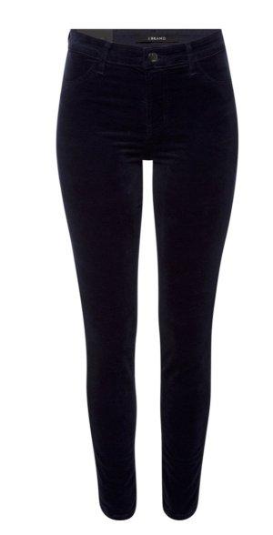 J Brand Skinny Jeans neu
