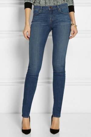 J Brand skinny Jeans NEU GR.S