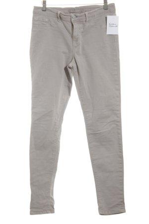 J brand Slim Jeans beige-camel Casual-Look