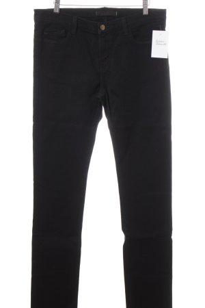 J brand Slim jeans zwart casual uitstraling