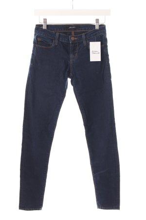 "J brand Stretch Jeans ""Skinny Leg INK"""