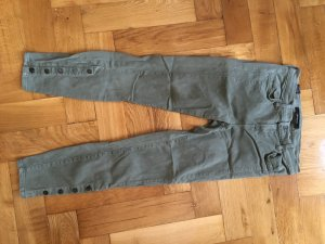J Brand Suvi in Jungle Size 26