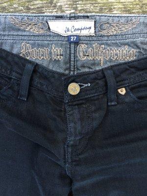 J & Company Jeans born in california