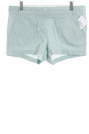 J.crew Bermuda mint Casual-Look
