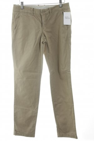 "J.crew Chinohose ""Waverly Chino"" camel"