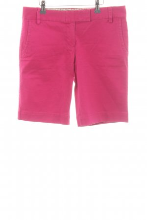 J.crew Jeansshorts pink Casual-Look