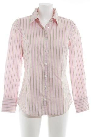 J.crew Long Sleeve Shirt striped pattern casual look