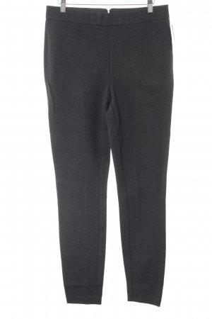 J.crew Leggings anthracite casual look
