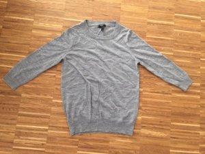 J.Crew Merinowool Sweater (size M)
