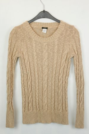 J. Crew Pullover Gr. XS