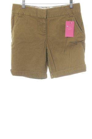 J.crew Shorts ocker Casual-Look