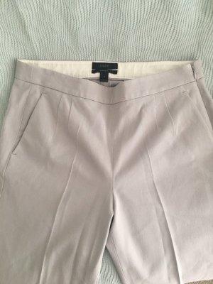 Jersey Pants light grey