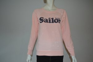 J.Crew Sweater Gr. S rosa