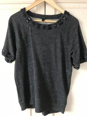 J.Crew Sweater M