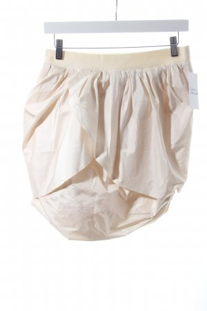 J.crew Tulip Skirt cream marble look