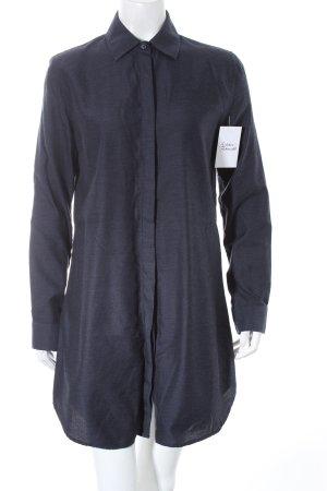 J.w.anderson Jeanskleid dunkelblau minimalistischer Stil