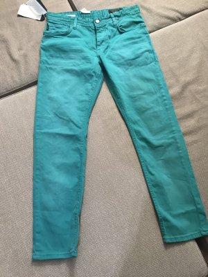 Jack & Jones Jeans Tim W33 L30 40 42
