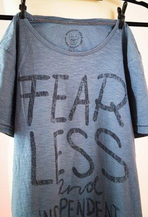 Jack & Jones -Original, Fearless - Shirt, Grösse M, neu - ungetragen