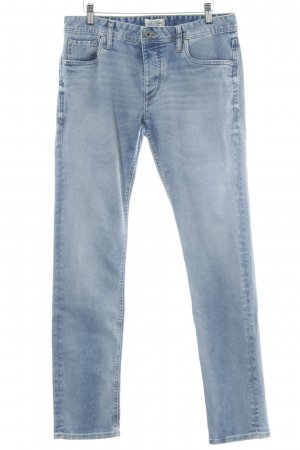 Jack & Jones Skinny Jeans himmelblau Casual-Look