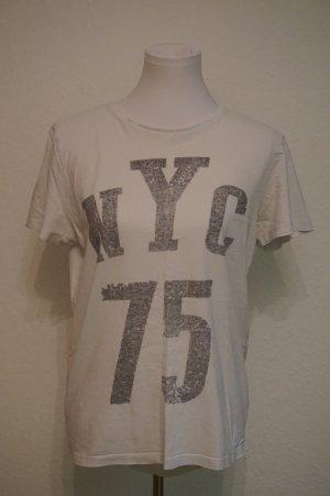 Jack&Jones T-Shirt in Gr. M